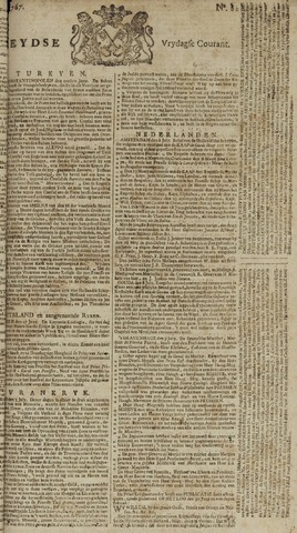 Leydse Courant 1767-07-10