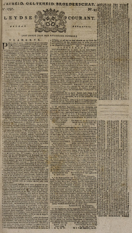 Leydse Courant 1797-04-14