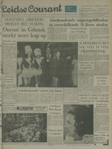 Leidse Courant 1971-01-18