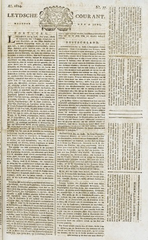 Leydse Courant 1824-06-28