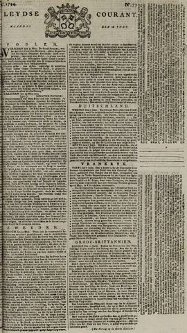 Leydse Courant 1794-06-16