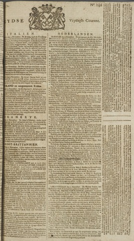 Leydse Courant 1772-12-04