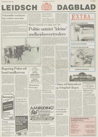 Leidsch Dagblad 1988-05-07
