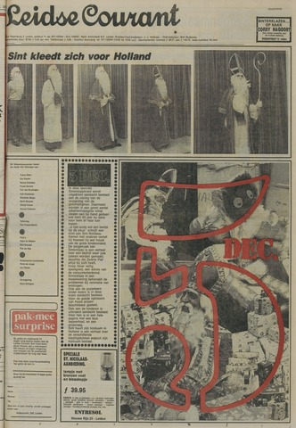 Leidse Courant 1976-11-23