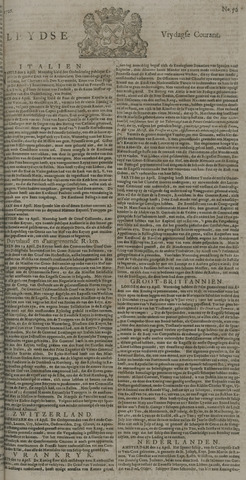 Leydse Courant 1726-04-26