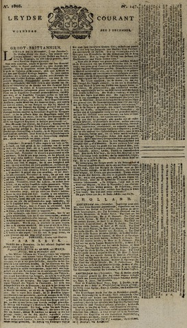 Leydse Courant 1808-12-07