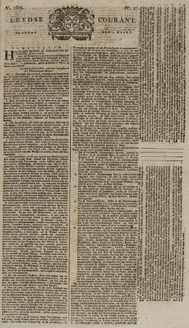 Leydse Courant 1805-03-04