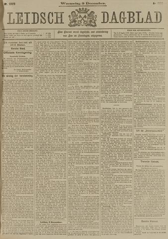 Leidsch Dagblad 1902-12-03