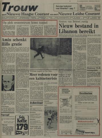 Nieuwe Leidsche Courant 1975-07-02
