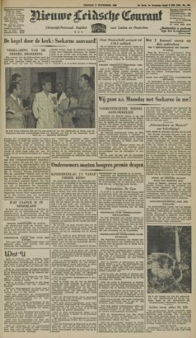 Nieuwe Leidsche Courant 1946-11-08