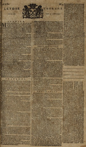 Leydse Courant 1780-01-21