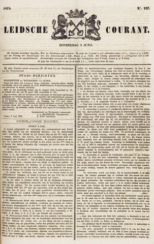 Leydse Courant 1875-06-03