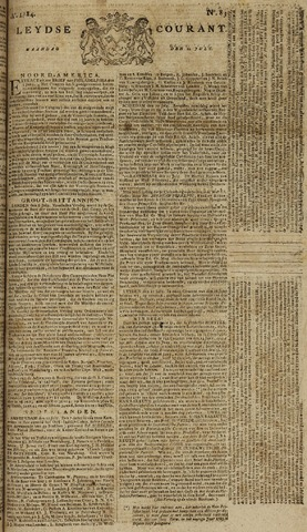 Leydse Courant 1784-07-12