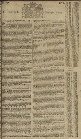 Leydse Courant 1757-07-15