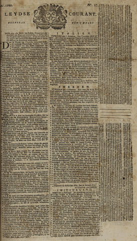 Leydse Courant 1802-03-03