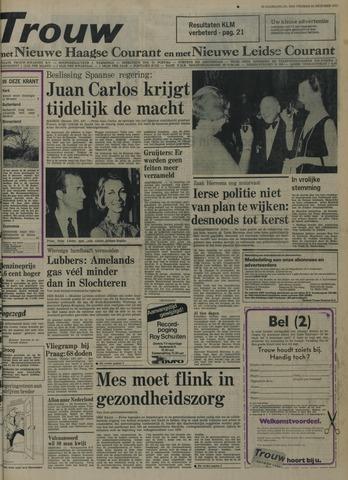 Nieuwe Leidsche Courant 1975-10-31
