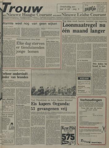 Nieuwe Leidsche Courant 1976-06-30
