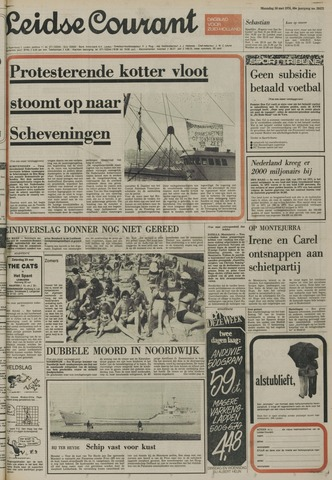 Leidse Courant 1976-05-10