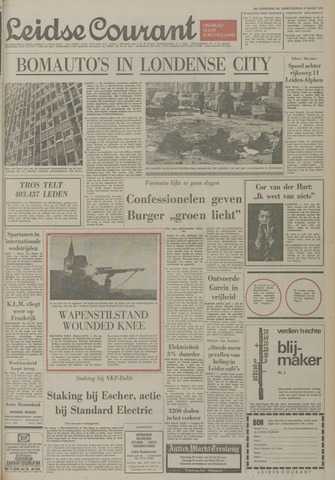 Leidse Courant 1973-03-09