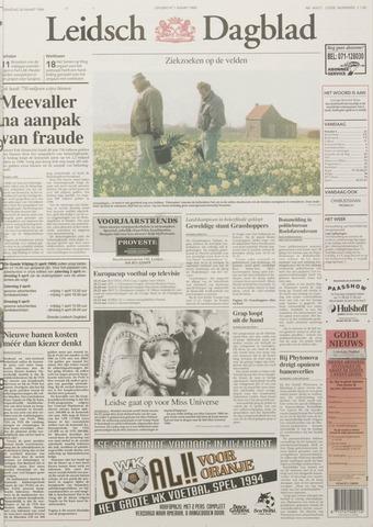Leidsch Dagblad 1994-03-30