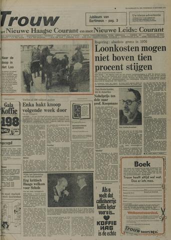 Nieuwe Leidsche Courant 1975-10-15