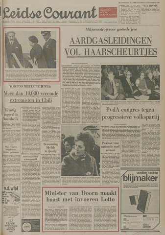 Leidse Courant 1973-09-15