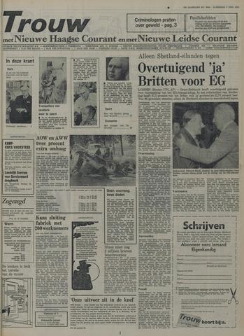 Nieuwe Leidsche Courant 1975-06-07
