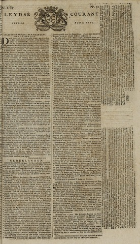 Leydse Courant 1789-06-12