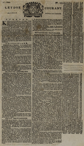 Leydse Courant 1802-12-27