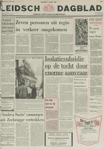 Leidsch Dagblad 1980-06-16
