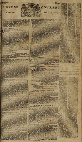 Leydse Courant 1782-08-12