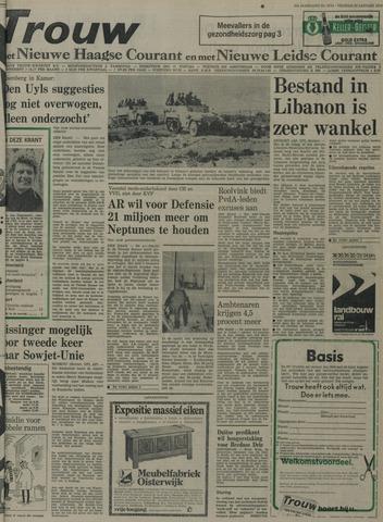 Nieuwe Leidsche Courant 1976-01-23