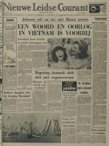 Nieuwe Leidsche Courant 1967-11-13