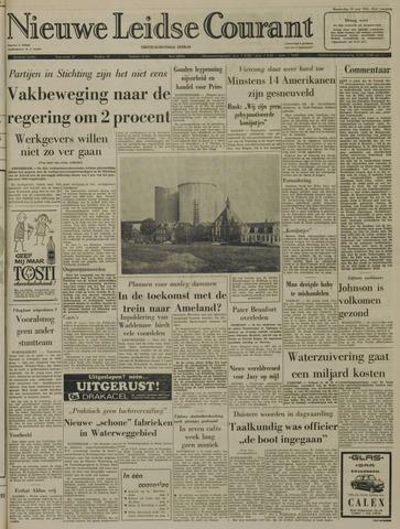 Nieuwe Leidsche Courant 1965-06-10