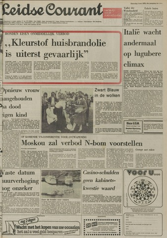 Leidse Courant 1978-05-06