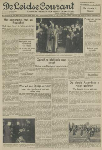 Leidse Courant 1949-05-19