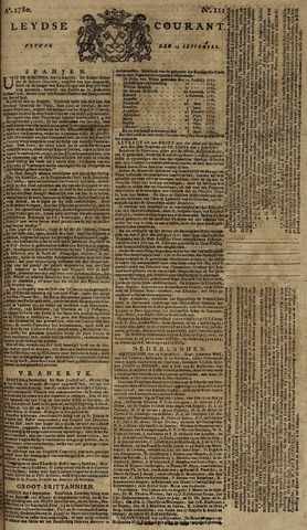 Leydse Courant 1780-09-15