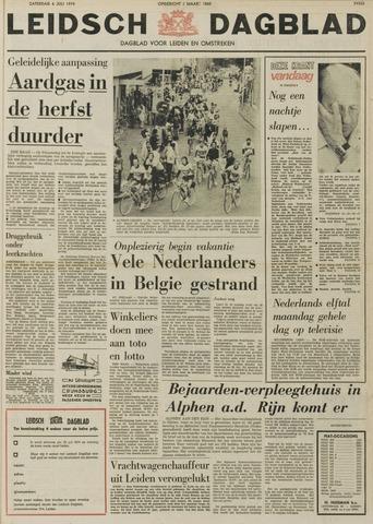 Leidsch Dagblad 1974-07-06