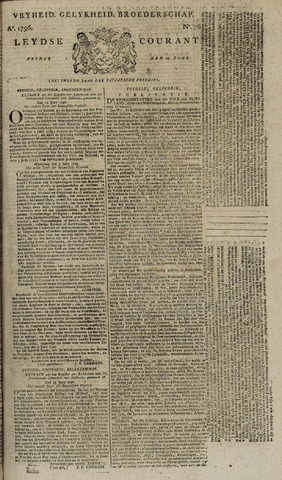 Leydse Courant 1796-06-24