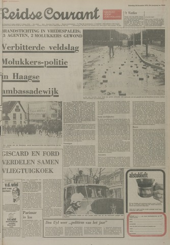 Leidse Courant 1974-12-28