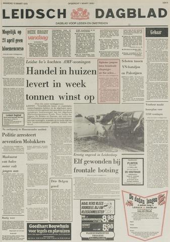 Leidsch Dagblad 1979-03-19