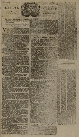 Leydse Courant 1807-02-13