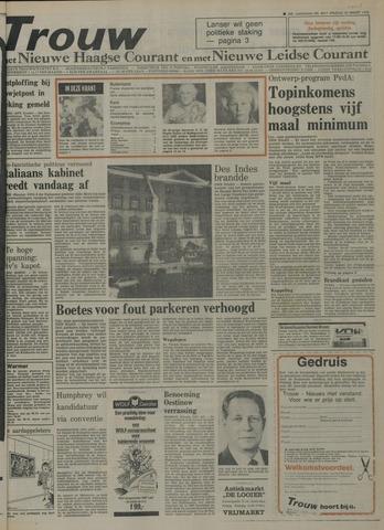 Nieuwe Leidsche Courant 1976-04-30