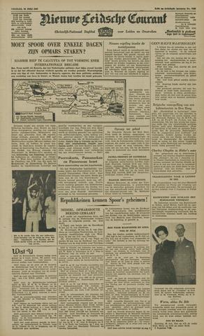 Nieuwe Leidsche Courant 1947-07-25