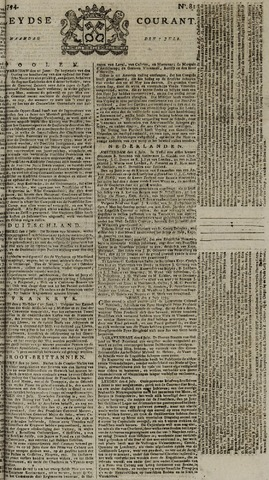 Leydse Courant 1794-07-07