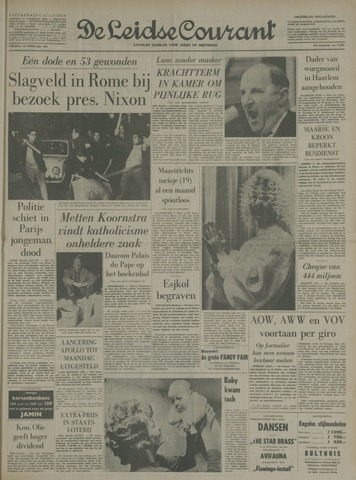 Leidse Courant 1969-02-28