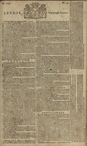 Leydse Courant 1757-08-24