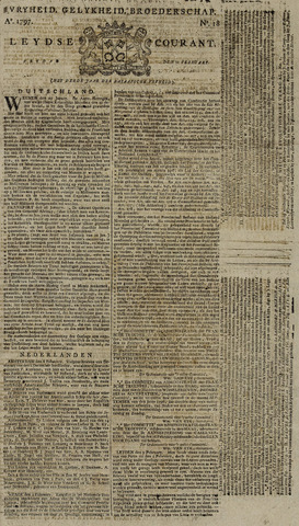 Leydse Courant 1797-02-10