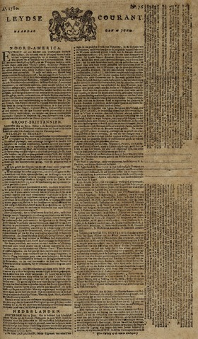 Leydse Courant 1780-06-26