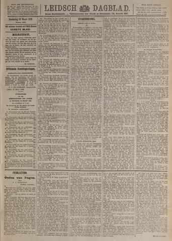 Leidsch Dagblad 1920-03-18
